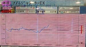 2013-03-25_23-33-55-668