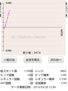 Screenshot_2013-03-28-13-19-13-1