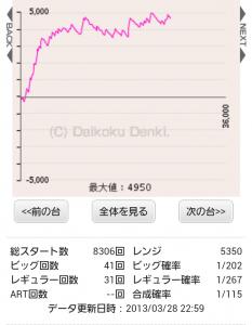 Screenshot_2013-03-28-23-34-56-1