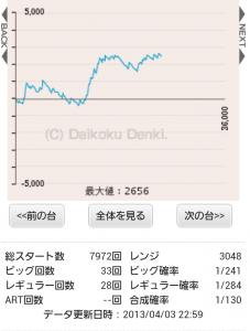 Screenshot_2013-04-03-23-49-38-1