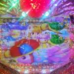 wpid-20131007_111618-1.jpg