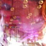 wpid-20140205_163909-1.jpg